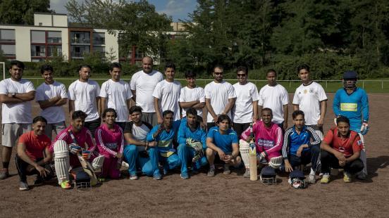 VfB 09/13 Gelsenkirchen e.V.
